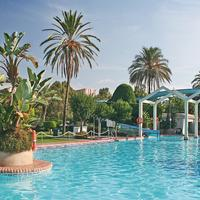 Select Benal Beach Outdoor Pool