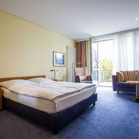 Aparion Apartments Berlin Featured Image