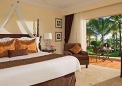 Dreams Palm Beach Punta Cana - Punta Cana - Kamar Tidur