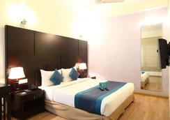 Hotel Mint Casa - New Delhi - Kamar Tidur