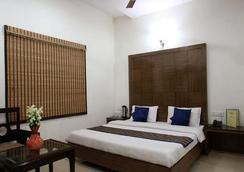 Fabhotel Mohan International Paharganj - New Delhi - Kamar Tidur