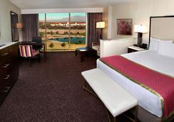 Suncoast Hotel and Casino - Las Vegas - Kamar Tidur
