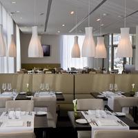 Arcotel John F Restaurant