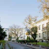 Hotel Residenz Begaswinkel Street View