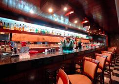 Santa Monica Playa - Salou - Bar
