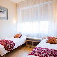 Hotel Starest Standard twin