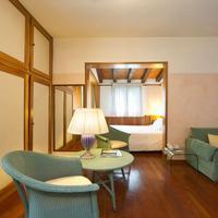 Hotel Villa Mabapa Guestroom