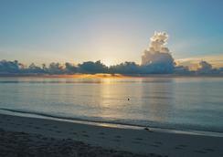 Miami Beach Resort - Miami Beach - Pantai