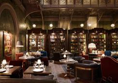 The Beekman, a Thompson Hotel - New York - Lounge