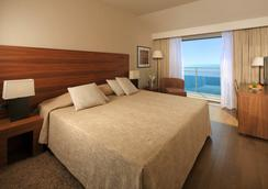 Bellevue Hotel - Dubrovnik - Kamar Tidur