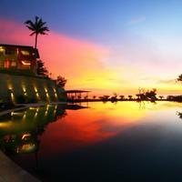 Asya Premier Suites Beach/Ocean View
