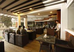 Platinum Hotel & Spa - Kathmandu - Lounge