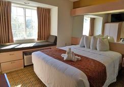 The Floridian Hotel and Suites - Orlando - Kamar Tidur