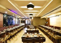 Hotel Shiraz Regency - Amritsar - Restoran