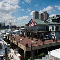 Boston Yacht Haven Boston Yacht Haven Inn & Marina