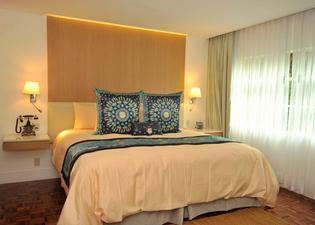 Maria Condesa Hotel & Suites