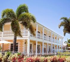 White Lace Motor Inn