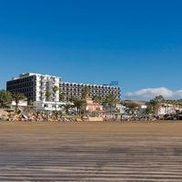 Beverly Park Beach