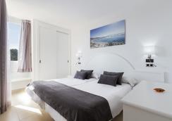 Aparthotel Duva Convention Center & Spa - Port de Pollença - Kamar Tidur