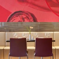 InterCityHotel Bonn Restaurant