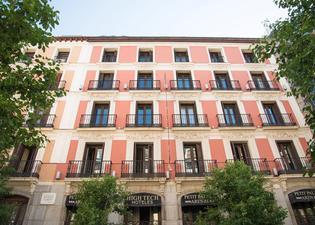 Petit Palace Arenal