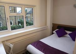 Accommodation London Bridge - London - Kamar Tidur