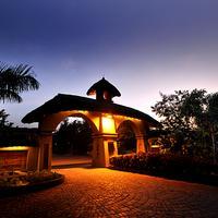 Vedic Village Spa Resort Featured Image