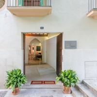 Art Hotel Palma Featured Image
