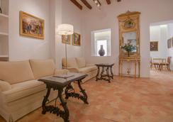 Art Hotel Palma - Palma de Mallorca - Lobi
