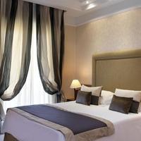 Lungomare Hotel Guestroom