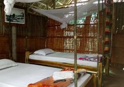 Ivory Bamboo Orchard Resort - Can Tho - Kamar Tidur