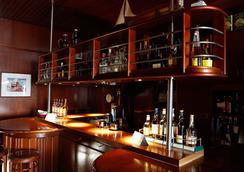 Strandlust Vegesack - Bremen - Bar