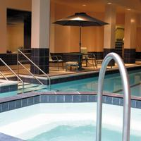 Lord Elgin Hotel Recreation
