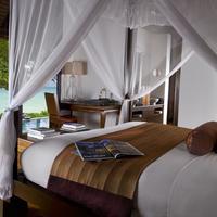 Renaissance Koh Samui Resort and Spa Pool Villa Beachfront
