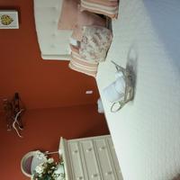 Bishop's Bed Breakfast and Beyond