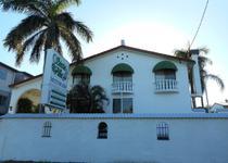 Siesta Villa Motor Inn