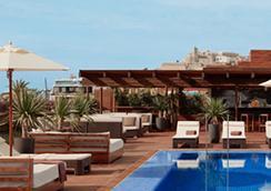 Ibiza Gran Hotel - Ibiza - Kolam