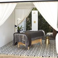L'Horizon Resort & Spa Treatment Room