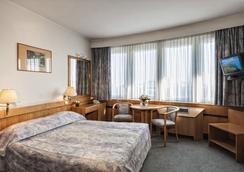 Hotel Budapest - Budapest - Kamar Tidur