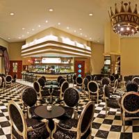 Iberostar Grand Bavaro Hotel