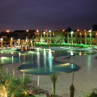 Mogador Palace Agdal & Spa Exterior