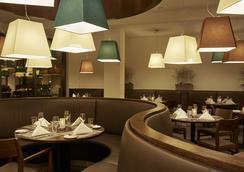 Hyperion Hotel Hamburg - Hamburg - Restoran