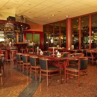 Ramada Europa Hannover Hotel Bar