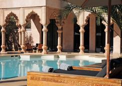 Palais Namaskar - Marrakesh - Kolam