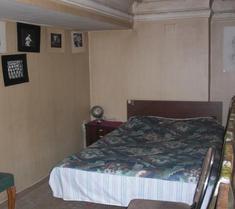Nino Gelashvili Guesthouse