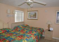 Daytona Shores Inn and Suites
