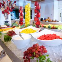 Warwick Paradise Island Bahamas - Adult Only Dining