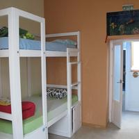 Casa Caracol Guestroom