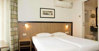 Hotel Avenue - Amsterdam - Kamar Tidur