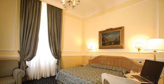 Hotel Giglio dell'Opera - Roma - Kamar Tidur